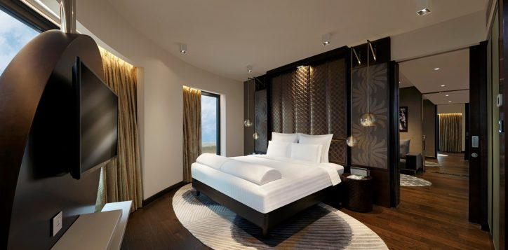 pullman-suite-room-1-3