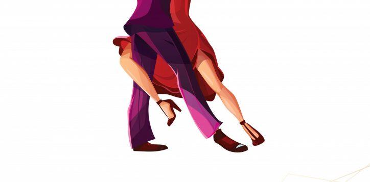 tango-night-pluck