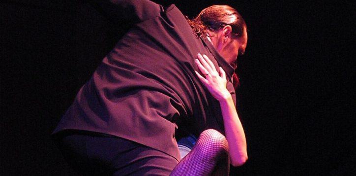 tango-night-fex