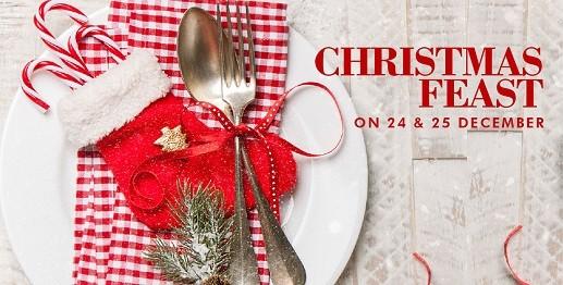 christmas-banner-microsite