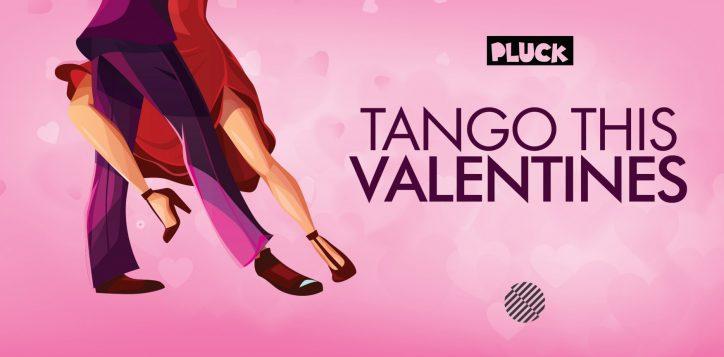 tango-1-2