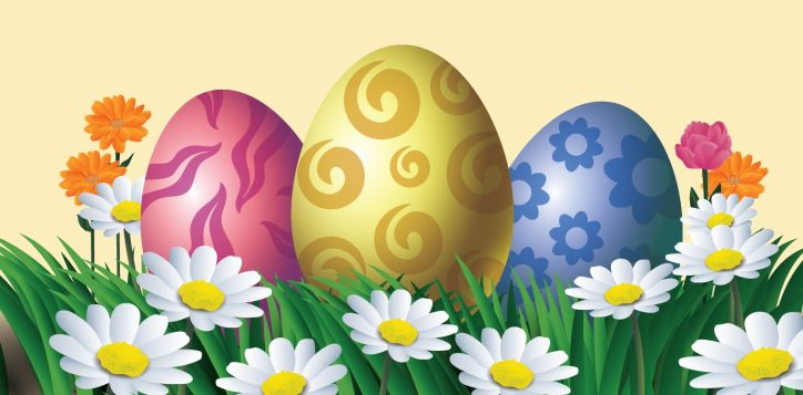 750_x_360_px_banner-easter_cafe_pluck1