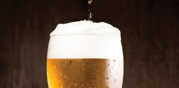 750_x_360_px_banner-beerlicious_fex1