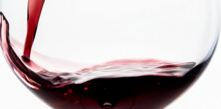 550_x_550_px_banner_wine_cocktail1