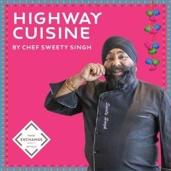 highway-cuisine