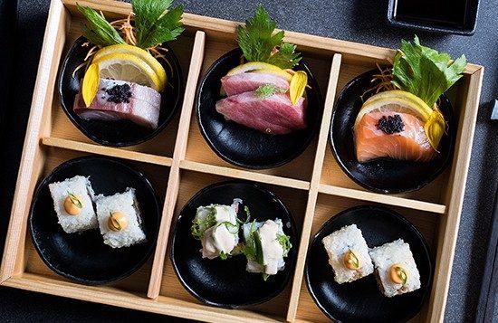 550-x-550-px-honk-luncheon