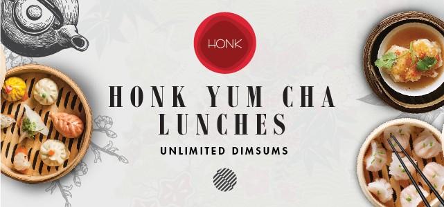 honk-yumcha-lunches-honk