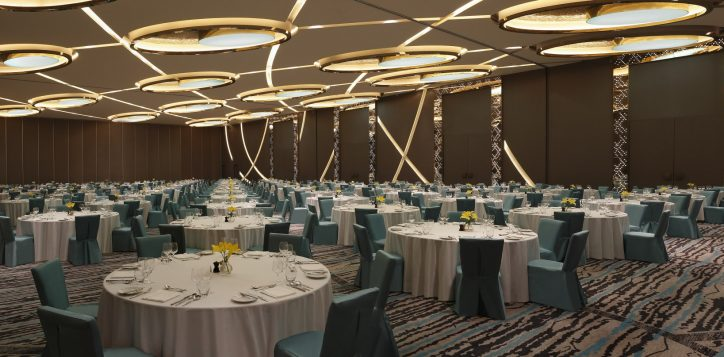 ballroom-space-at-pullman-new-delhi-aerocity