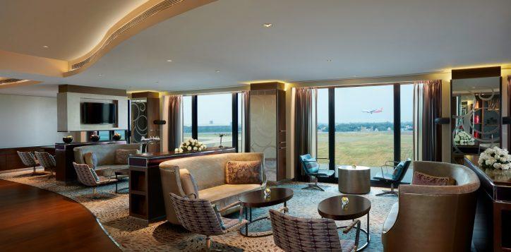 club-lounge1