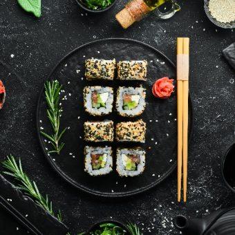 culinary-staycation