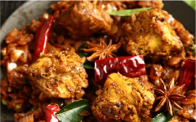 chettinad-food-festival-pluck