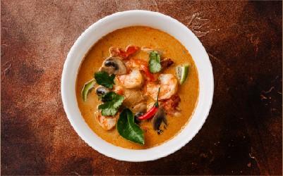 thai-food-fest