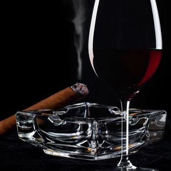 pairing_cigars