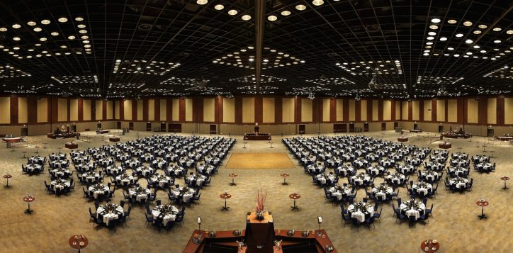 facilities-at-the-hyderabad-international-convention-centre