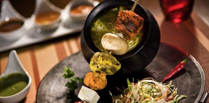 kebab-biryani-nights