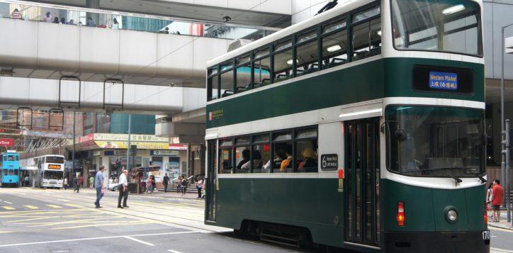 tram-ding-ding
