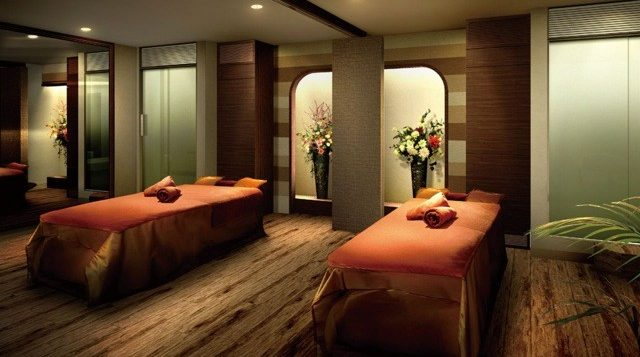 spa-fitness-offers-1st-offer2-2