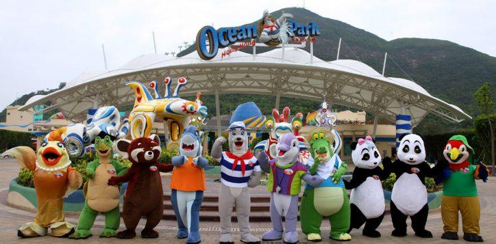 destination-6thpoi-ocean-park-2