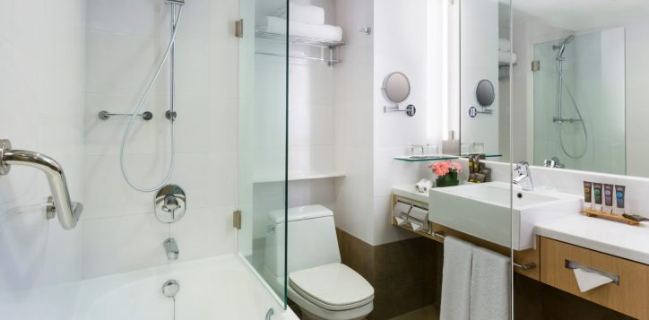 5-bathroom-with-amenities