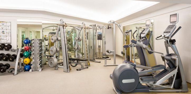 3-fitness-room