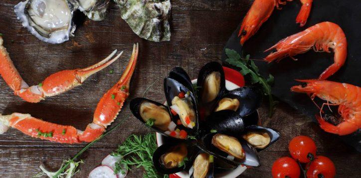 le-cafe_seafood