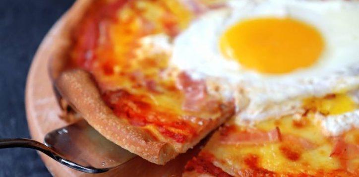 pepino_pizza-special