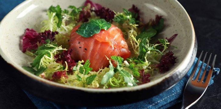 smoked-norwegian-salmon-parcel_lo-2