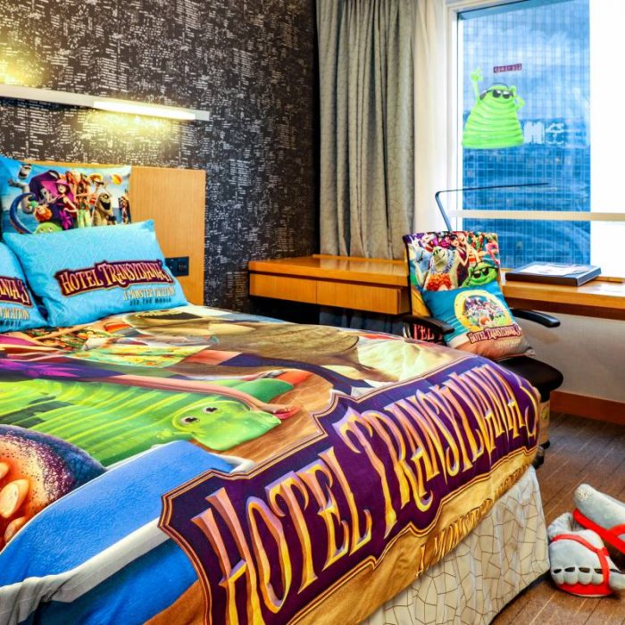 hotel-transylvania-3room-package-with-buffet-breakfast