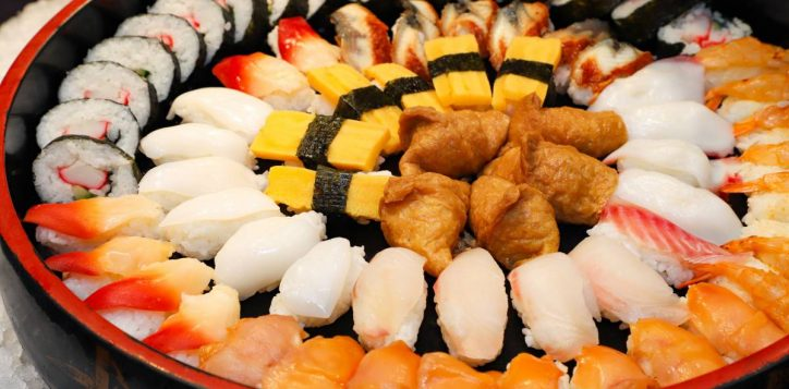 lunch-buffet_sushi