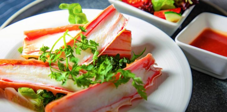 alaska-king-crab-leg-chilled
