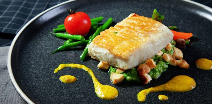 alaska-halibut-fillet