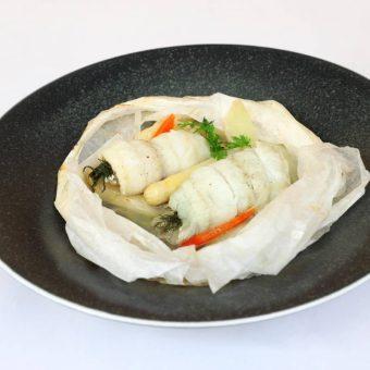 white-asparagus-delight