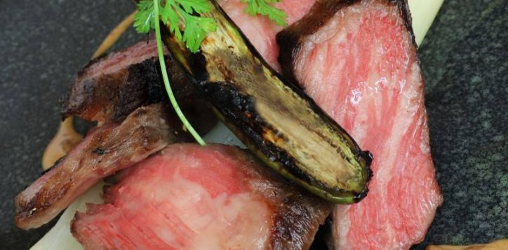 pan-seared-us-prime-short-rib