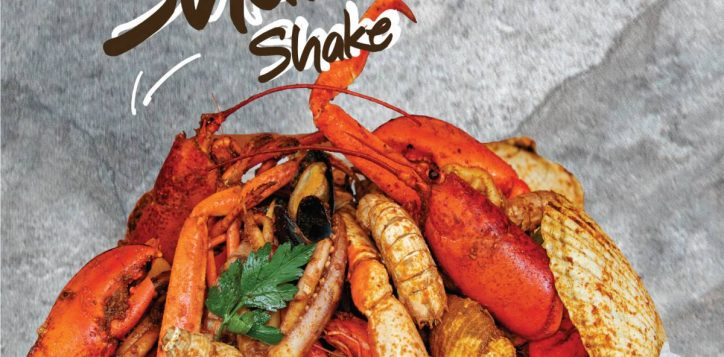 le-cafe-shellfish-promotion
