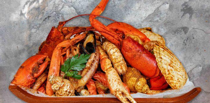 shake-shake-seafood1
