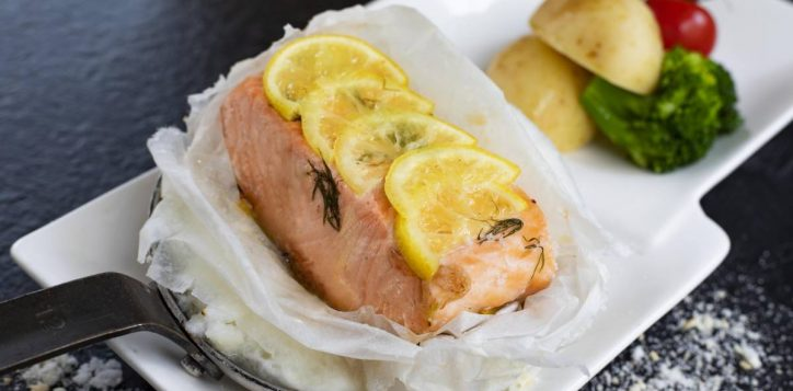 oven-baked-scottish-salmon