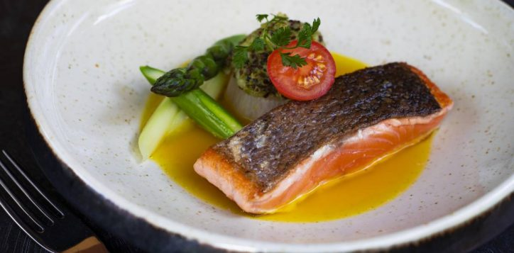 pan-seared-irish-salmon-fillet
