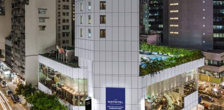 novotel-century-building-9028-v2_r-2