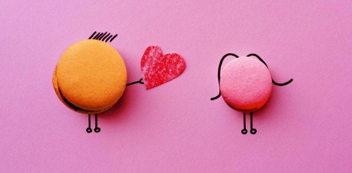 valentines-day-macaron-novotel-century-hk