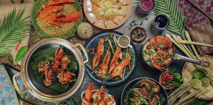 sawadee-thai-dinner-buffet