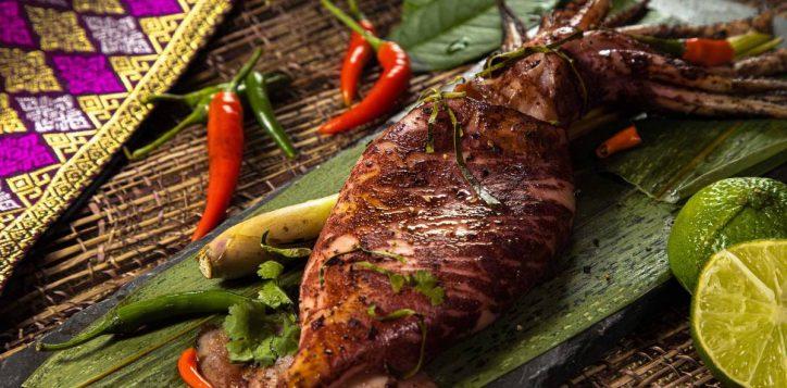 sawadee-thai-dinner-buffet_5