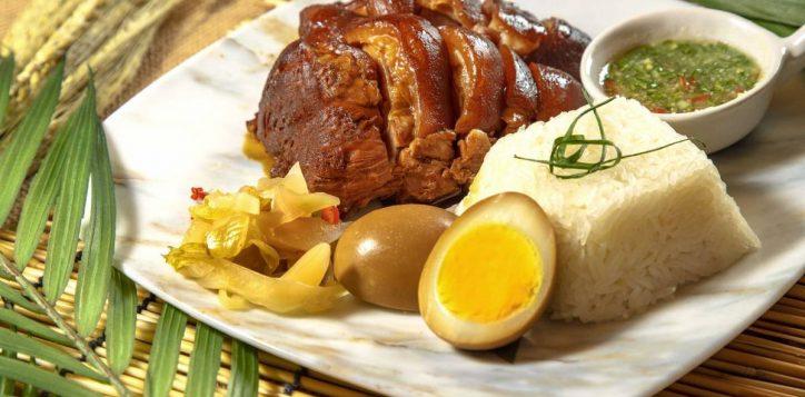 sawadee-thai-dinner-buffet_6