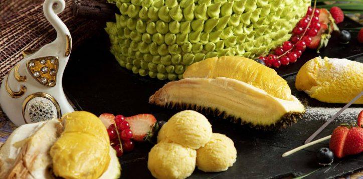 sawadee-thai-dinner-buffet_8