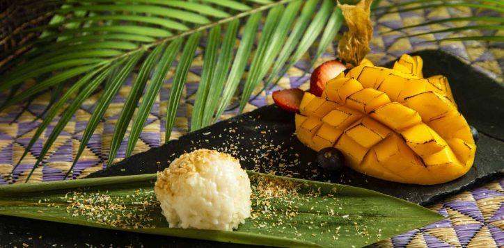 sawadee-thai-dinner-buffet_10