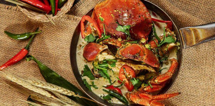 sawadee-thai-dinner-buffet_3