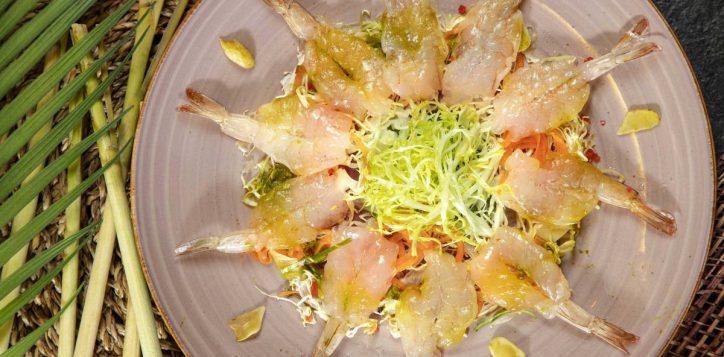 sawadee-thai-dinner-buffet_2