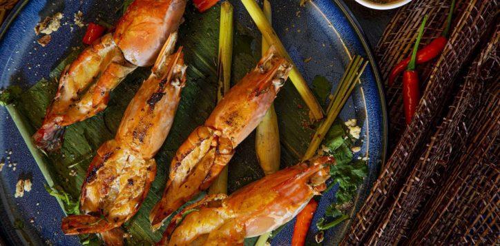 sawadee-thai-dinner-buffet_4