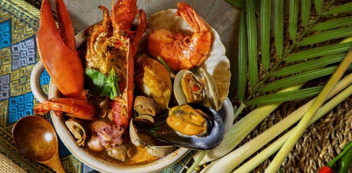 sawadee-thai-dinner-buffet_1