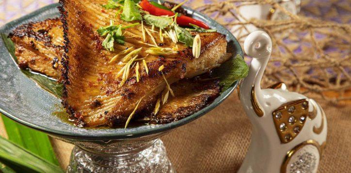 sawadee-thai-dinner-buffet_11