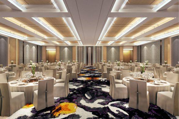 wallich-ballroom